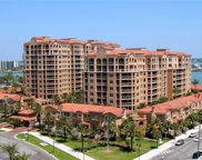 521 Mandalay Avenue Unit 1110, Clearwater Beach image