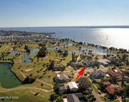 313 Amberjack Place, Melbourne Beach image