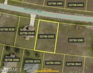32 Nw 24th Ter, Cape Coral image