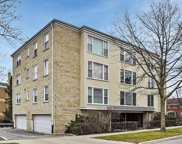 601 Ridge Road Unit #201, Wilmette image