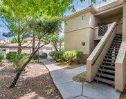 9550 E Thunderbird Road Unit #245, Scottsdale image