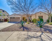21060 S 184th Place, Queen Creek image