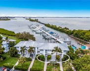 5850 Gasparilla Road Unit M1 and #M3, Boca Grande image