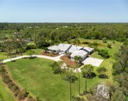 15250 Sweetwater CT, Fort Myers image