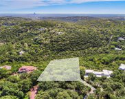 1906 Yaupon Valley Rd, West Lake Hills image