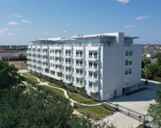 6955 Turtlewood Drive Unit 201, Houston image