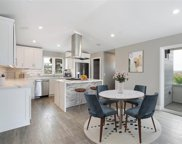 2339 Cambridge Ave., Cardiff-by-the-Sea image