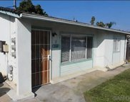 1122 11th Street, Imperial Beach image