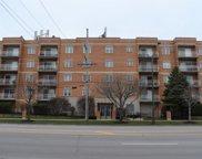 4534 N Cumberland Avenue Unit #202, Chicago image