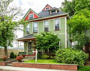 1527 New Jersey  Street, Indianapolis image