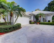 4153 Lazy Hammock Road, Palm Beach Gardens image
