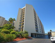 690 Island Way Unit 311, Clearwater image
