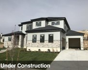 4522 N Ridge View Way W Unit 19, Lehi image