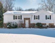 40 Westview  Terrace, Farmington image