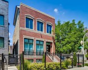1272 North Marion Court, Chicago image