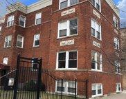 3209 W Argyle Street Unit #G, Chicago image