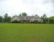 151 Lake Lyman Heights, Lyman image