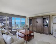4005 Gulf Shore Blvd N Unit 700, Naples image