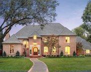 6408 Waggoner Drive, Dallas image