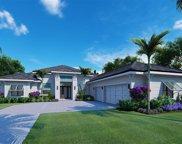 1610 Quail Drive, Sarasota image