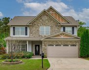 525 Teaberry Drive, Columbia image