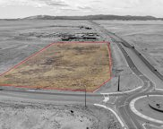 Hwy 89 & Road 4 South, Chino Valley image