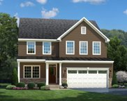 2846 Osage  Drive, Fairfield Twp image