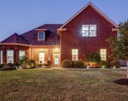 4120 Stony Point Dr, La Vergne image