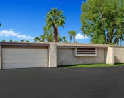 74118 Catalina Way, Palm Desert image