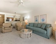 7240 Coventry Ct Unit 316, Naples image