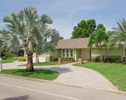 1524 Whiskey Creek  Drive, Fort Myers image