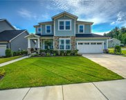 612 Daventry  Court, Lake Wylie image