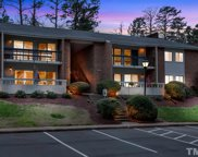 4513 Edwards Mill Road Unit #C, Raleigh image