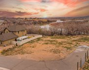 2132  Canyon Wren Court, Grand Junction image