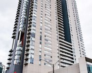 737 W Washington Boulevard Unit #904, Chicago image