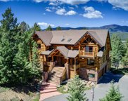 26474 Grand Summit Trail, Evergreen image