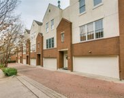 3230 Cambrick Street Unit 4, Dallas image