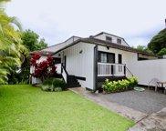 46-290 Nahewai Street, Kaneohe image