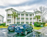 565 White River Dr. Unit 10-H, Myrtle Beach image