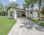 20830 Sw 240th St, Homestead image