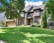 4960 W 129 Terrace, Leawood image