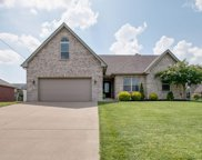 213 Mill Creek Ct, Smyrna image