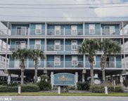 1129 W Beach Blvd Unit 207, Gulf Shores image