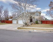 9952 S Birnam Woods Way, South Jordan image