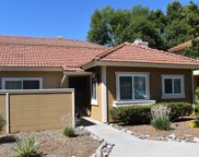 10702 Holly Meadows Drive, Unit A, Santee image