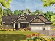 5883 N Colosseum Ave, Meridian image