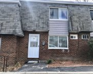 141 Thissell Unit 24, Dracut, Massachusetts image
