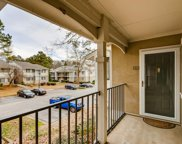 1513 Wingate Way, Sandy Springs image