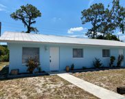 19113/115 Holly  Road, Fort Myers image
