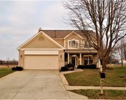 10879 Audrie  Court, Fishers image